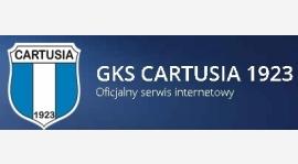 Informacja dla kibiców meczu Cartusia- Orkan