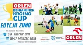 Orlen Beniaminek Krosno Cup 2019