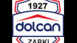Żaki 2008: Wysoka przegrana na zakończenie sezonu!