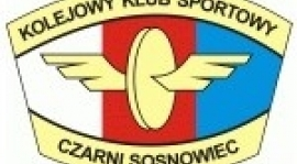 Nowy Regulamin Akademi Piłkarskiej  KKS CZARNI SOSNOWIEC