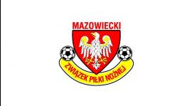 Terminarz Ligi okręgowej 2018/19