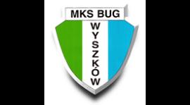 Orliki 2008: Przegrana z Bugiem!