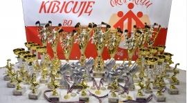 ORATORIUM CUP 2018