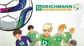 Deichmann 2017 - IV kolejka  - 14.05. - przełożona!