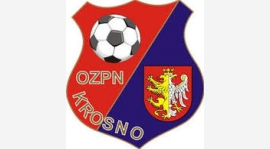 Zasady awansów i spadków w sezonie 2017/2018
