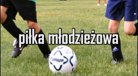 Wyniki III kolejki juniorów !