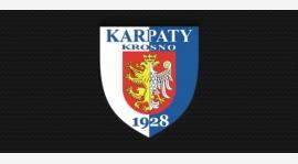 Wygrana z rezerwami Karpat Krosno.