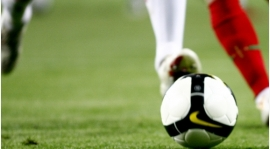 Liga Żaka - Siódmy Turniej w Solcu Kujawskim