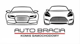 Auto BRACIA w gronie sponsorów