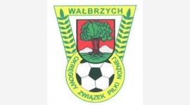 Puchar Polski na szczeblu podokręgu Wałbrzych