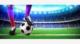 Mecz z APPN II Mielec - sobota 25/08/2018