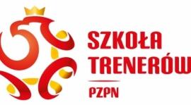 """Trenerzy Ciężkowianki z licencjami UEFA """"A"""""""