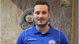 Krzysztof Gadomski trenerem koordynatorem