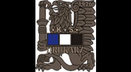 Trampkarze 2004: Przegrana z Drukarzem !