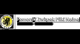 PIERWSZY TURNIEJ - SEZON 2015/2016 - NIEDZIELA 13.09.2015