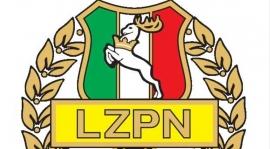 Powołania na zgrupowanie kadry LZPN!