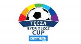 Plan na 12-13 stycznia - DECATHLON TĘCZA CUP!!