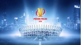 Środa z Pucharem Polski -  II Runda