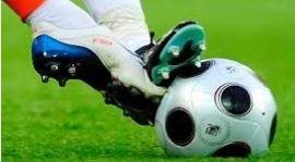 Harmonogram Zajęć - Piłka Nożna