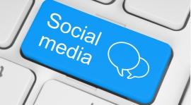 XXI kolejka w social media
