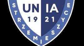 Unia Dąbrowa Górnicza(Strzemieszyce) - Unia Oświęcim 2:0(2:0)