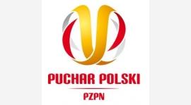 Gramy w półfinale Pucharu Polski!!!
