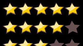 Zanotowali: Zaległe oceny za Ropienkę