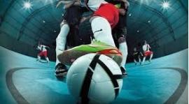 Ogólny Regulamin VII Mistrzostw Miasta i Gminy w piłce nożnej halowej 2019