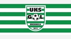 """""""GOL CUP 2017"""" – U8"""