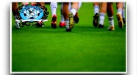 Piłkarze KS Euro-Caru wracają do treningów