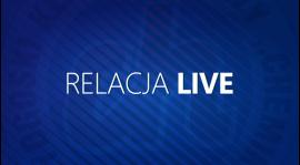 LIVE: Chemik Moderator - Bałtyk Gdynia