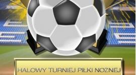 Turniej dla rocznika 2010 - 10.02.2018