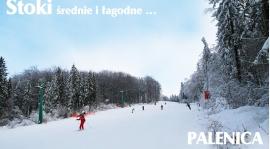 Zapisy na Obóz Zimowy do Ustronia!