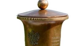 Puchar Polski 2014/2015, grupa: Mazowiecki ZPN - Warszawa