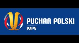 1 Runda Okręgowego Pucharu Polski