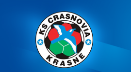 Minimalna porażka z Crasnovią