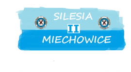 29 KOLEJKA - SILESIA II MIECHOWICE - KS ORKAN DĄBRÓWKA WIELKA