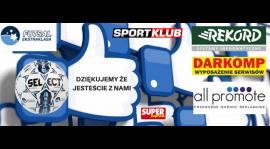 Trzecia kolejka Futsal Ekstraklasy - zapowiedź.