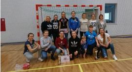 III Edycja Fala Women Cup!