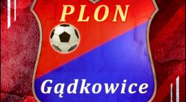W Pucharze Polski z Plonem Gądkowice