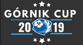 Górnik Cup już za tydzień