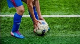 Broń Radom  - UWKS Legia Bemowo 0:3 (0:1)
