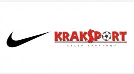 NIKE i KrakSport partnerem technicznym Ciężkowianki !