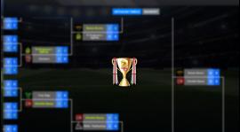 Puchar Anglii - Znamy półfinalistów!