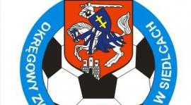 Wyniki I rundy Pucharu Polski (Siedlce)