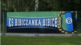 V liga. Nowa Proszowianka - Bibiczanka 1:1.  CENNY PUNKT BIBICZAN