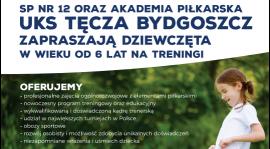 Nowe nabory na rok szkolny 2017/2018