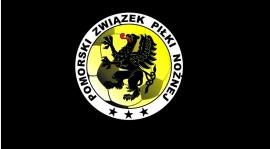 Mecz z Biało-Zielonymi Gdańsk 10 maja!