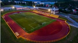 Informacje o wyjeździe na obóz sportowy Nowa Ruda 2017