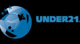 Zwycięskie drużyny losowania biletów na U-21